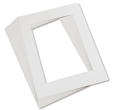 Mounting board frames.jpg