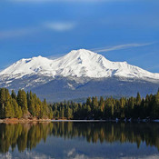 mt shasta small 15.jpg