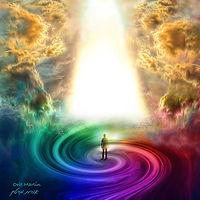 ממלכות האור