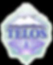 telos_200x245_200x245(37).png