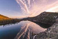 אגם הקריסטל וקסמיו