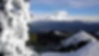 מסע ההתעלות לסדונה ושסטה בשרוול ההארה- דצמבר 2017