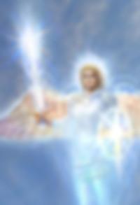 שיחות עם מלאכים