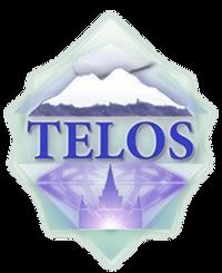 telos logo HD-min.png