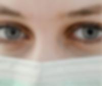 עיני האנושות החדשה