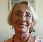 אנה אנטול