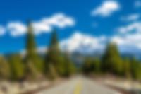 חמשת המקומות היפים ביותר בהר שאסטה