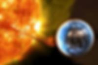 השפעת השמש על הפלנטה היכונו ליום ההיפוך