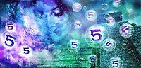משמעות יום השער 5-5-5-