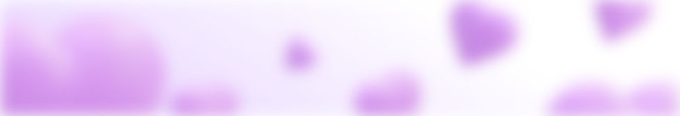 blur_hurt_–_1.jpg
