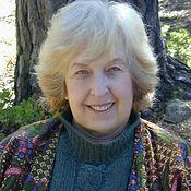Aurelia Louise Jones