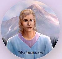 העם היהודי עם האור הנושא את להבת החירות