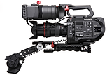 sony_fs7_recoil_5.png