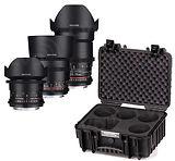 Samyang lenses.jpg