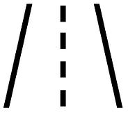 Straßenbau.png