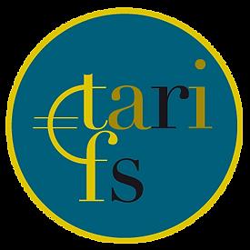 tarifs2.png
