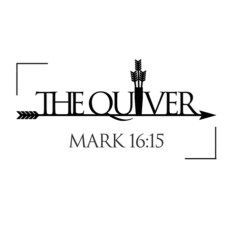 Beulah-Logo.png
