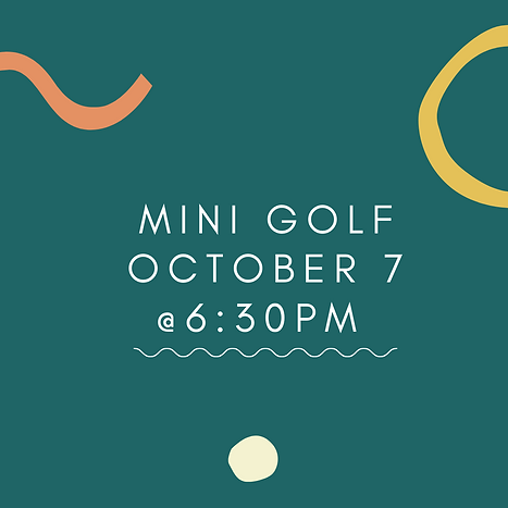 Mini Golf-2.png