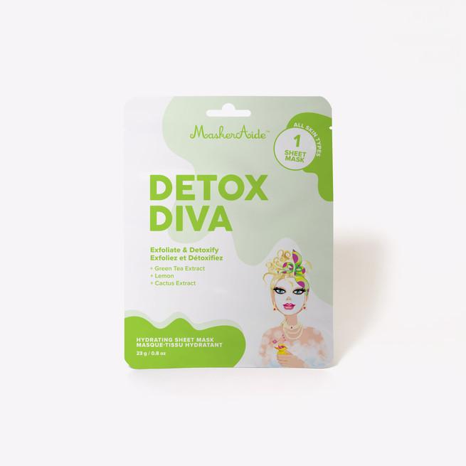 Detox Mask.jpeg