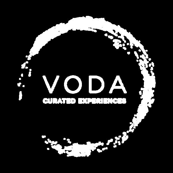 VODA_Logo_White.png