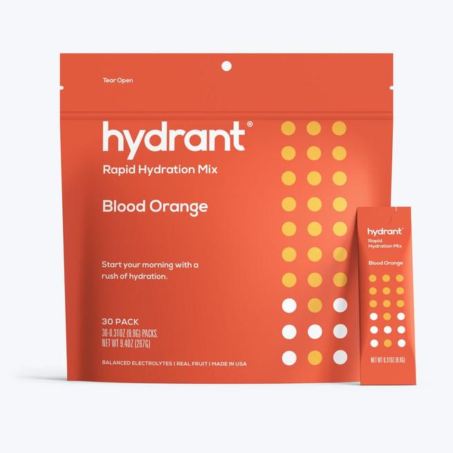 Drink Hydrant.jpeg