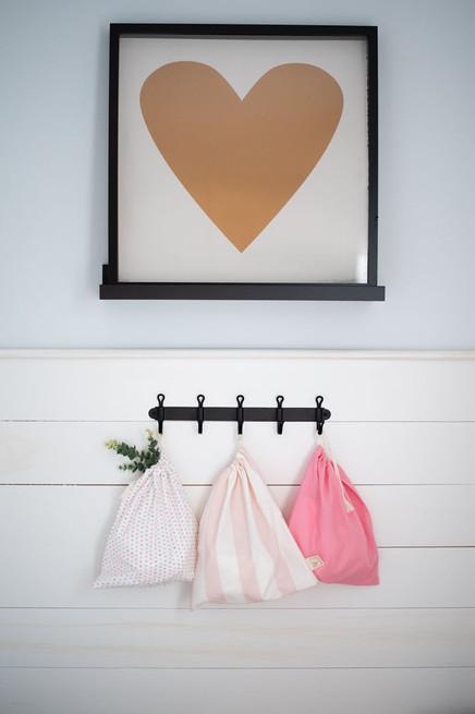 Market Bag with Heart.jpg