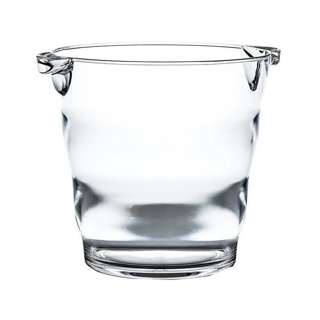 Ice Bucket Faire.jpeg