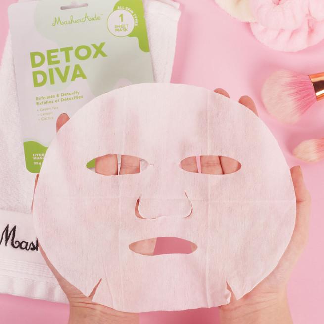 Detox Mask 2.jpeg