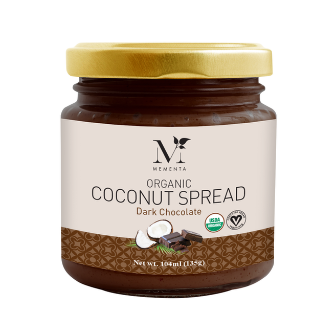 Chocolate Coconut Spread.png