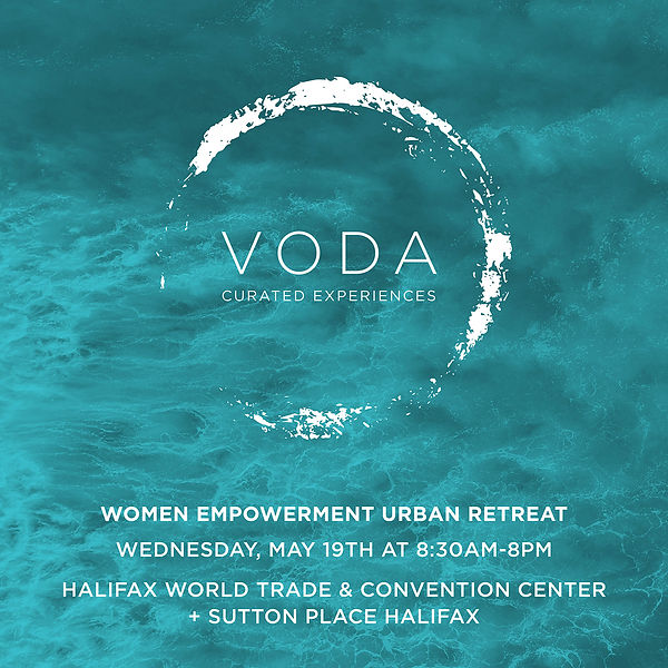 Voda_WomenEmpowerment_V1 (2).jpg