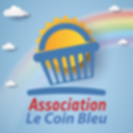 logo-association-le-coin-bleu.png