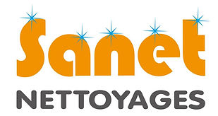 Logo_Sanet.JPG