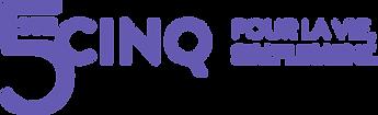 5sur5_logo1.png