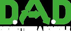 Logo normal_titre et roue en blanc.png