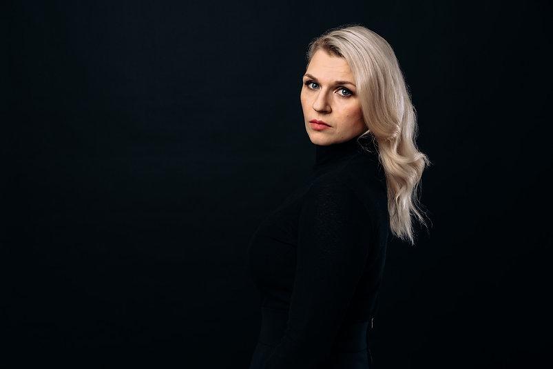 Regina-Promo2021 kuva: Harri Säynevirta Photography&video