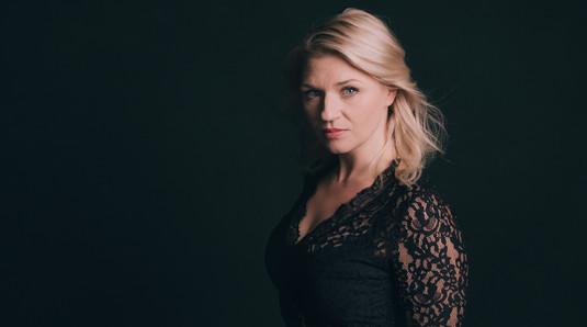 The Voice of Finland 2019, ääni ratkaisee jakso, Teiti minusta sairaan