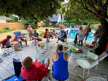 2020-08-29 - PTH Pool Party - 47.jpg