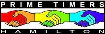 PTH logo 288 x 61.jpg