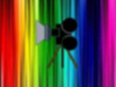 rainbow camera.jpg
