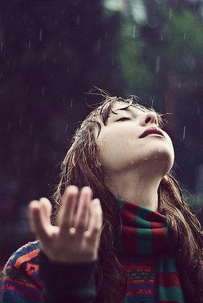 When The Rain Comes In Silence.jpg