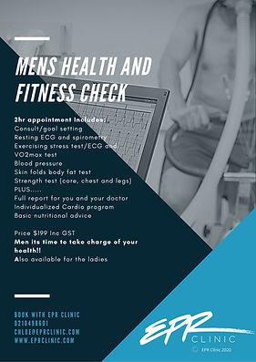 Mens health post for the gym (1).jpg