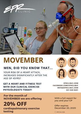 EPR Movember.jpg