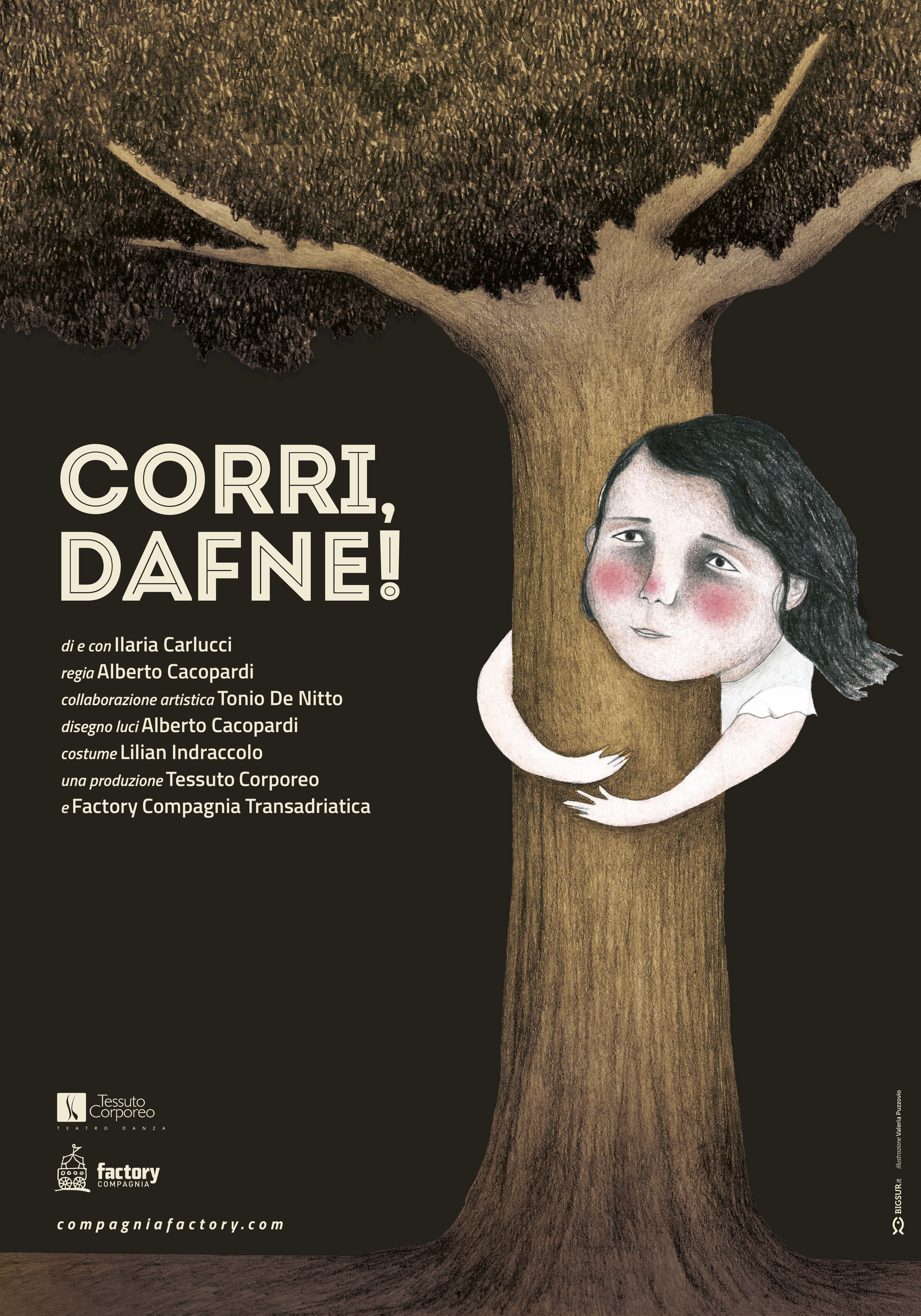 Corri Dafne_70x100_2