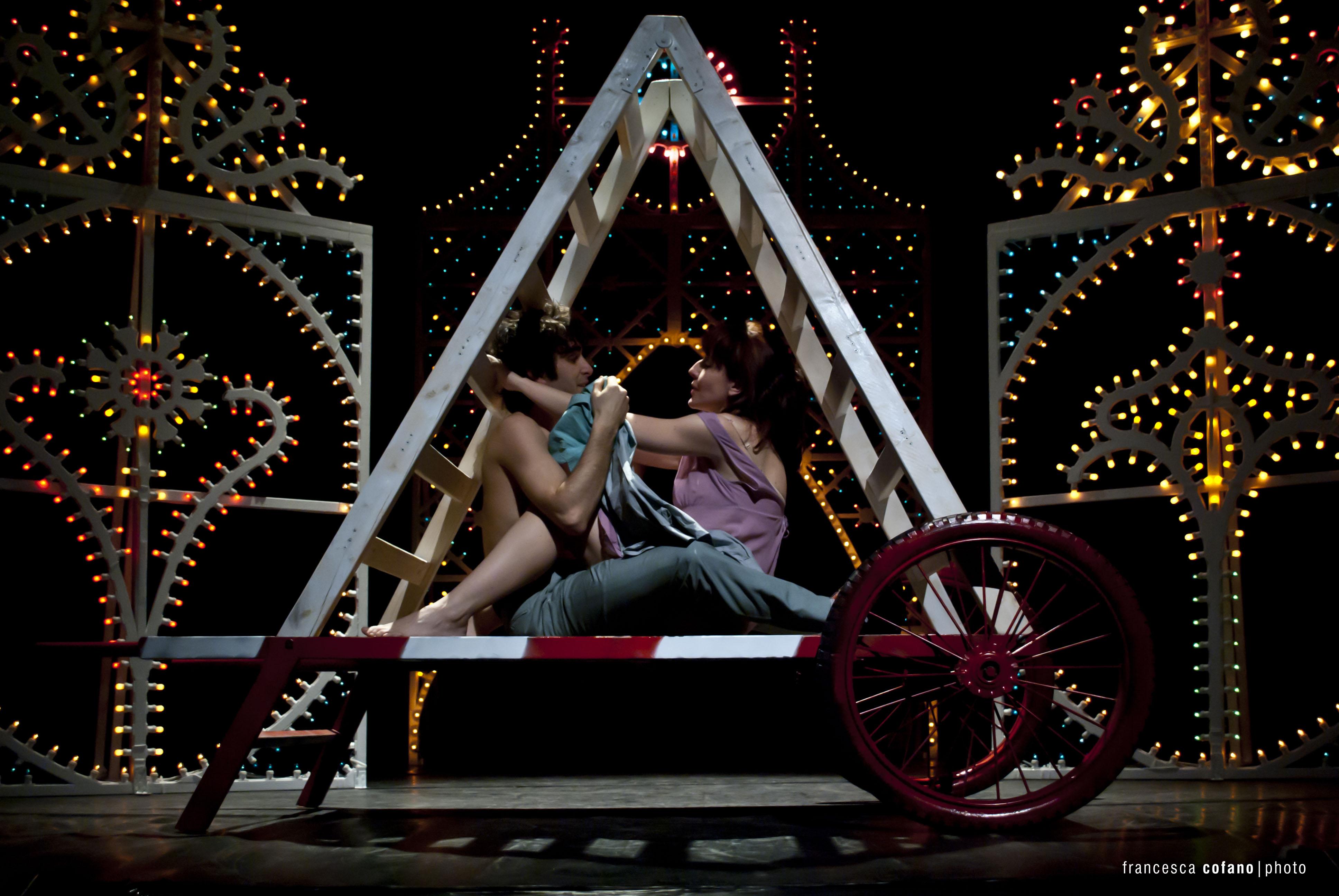 Romeo&Giulietta - 2