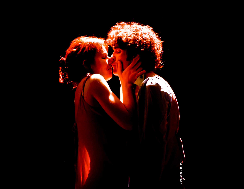 Romeo&Giulietta-(65)
