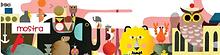 mostra kids festival lecce il mondo di philip giordano unduetrestella officine cantelmo