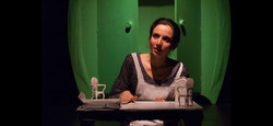 Cenerentola-Teatro99Posti,-Mercogliano(AV)-Ph.CostantinoMauro-02