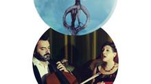 REDI HASA E MARIA MAZZOTTA in concerto martedì 25 settembre