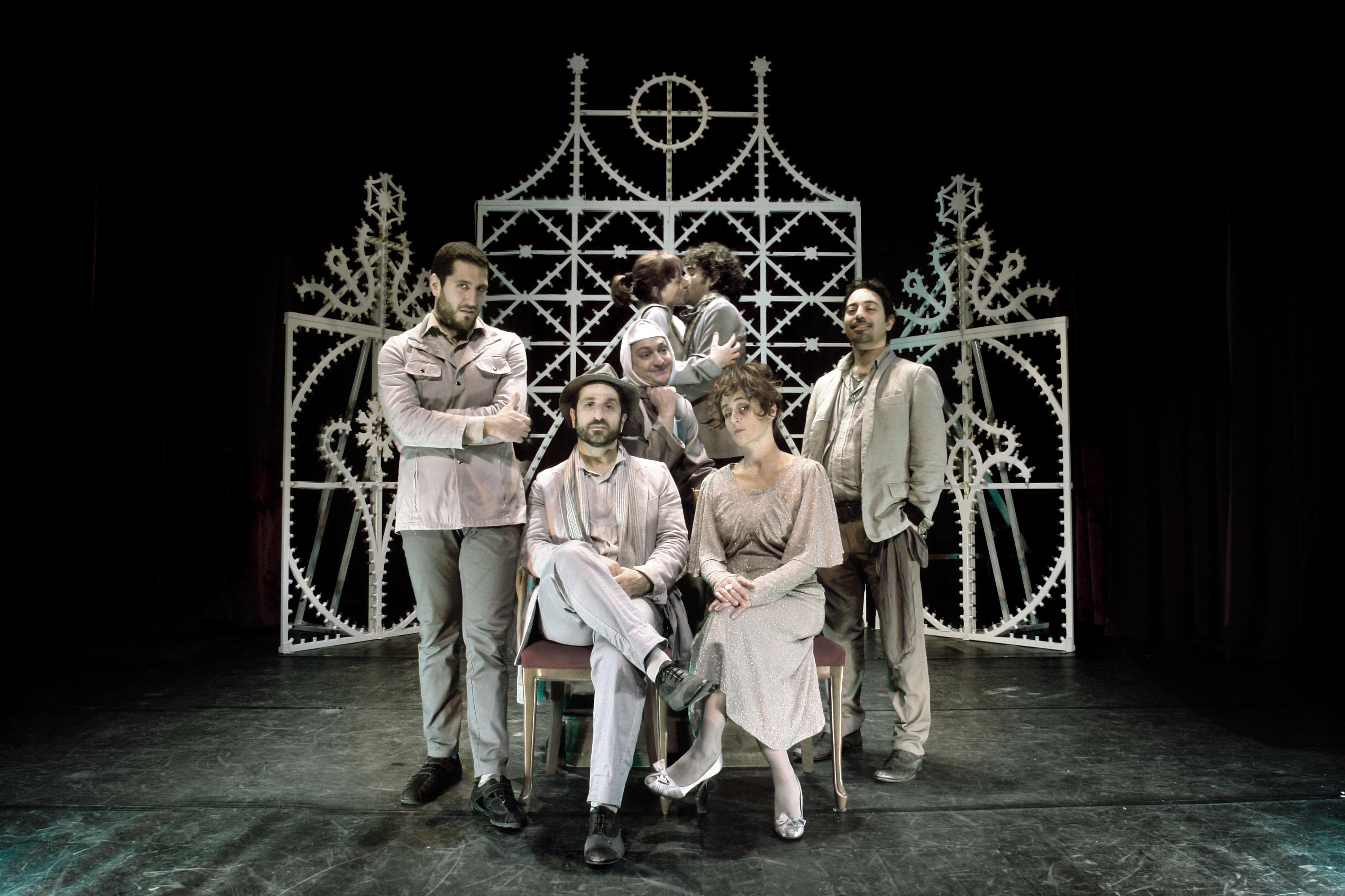 Romeo e Giulietta_3