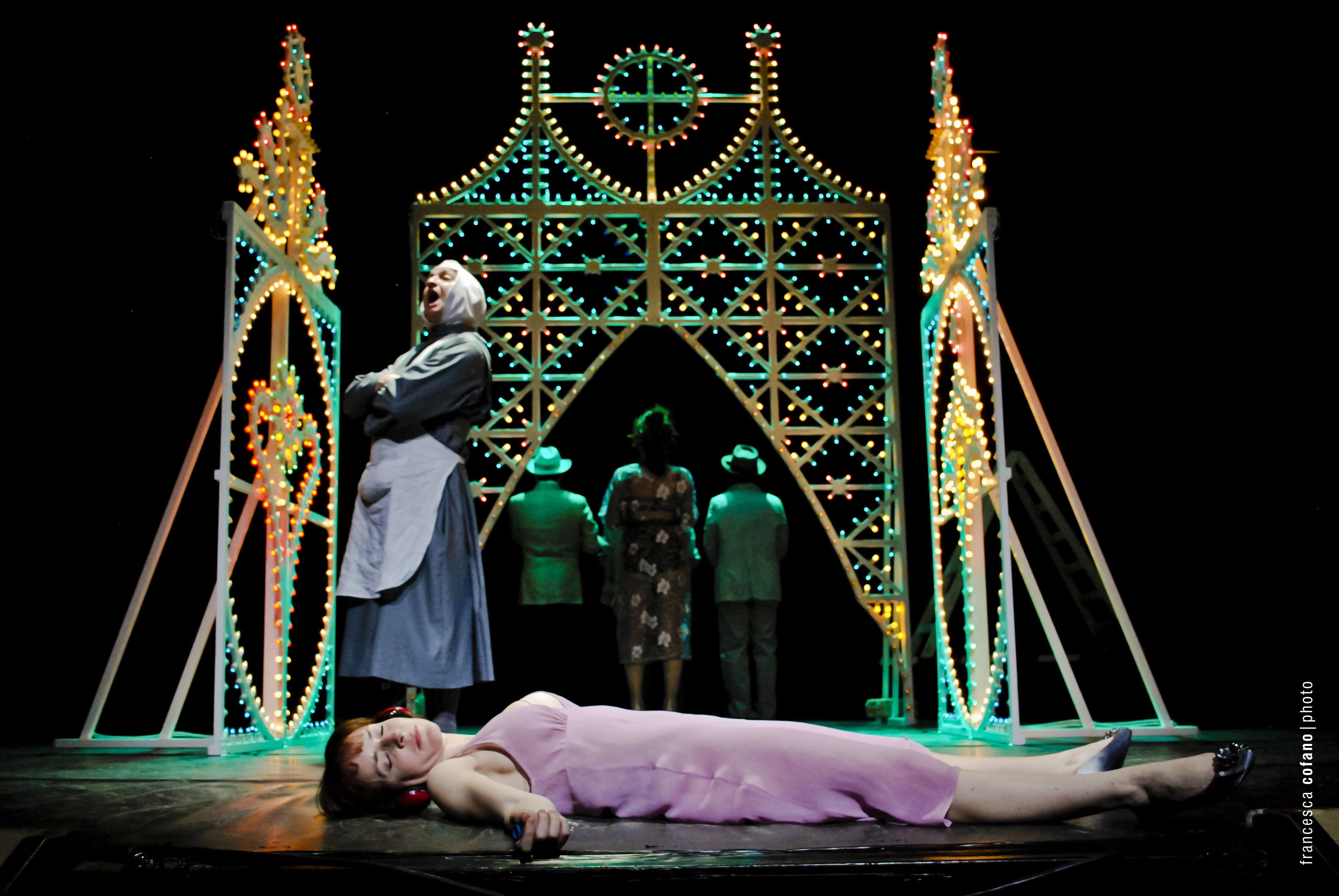 Romeo&Giulietta - 4